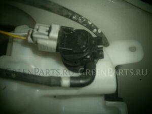Мотор бачка омывателя на <em>Mazda</em> <em>Biante</em> CC3FW, CCEAW, CCEFW, CCFFW