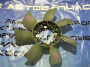 Крыльчатка на Toyota MARK II MARK II BLIT GX81/GX90/GX100/GX110/GS130/GS131/GS141/GS151/GS17 1G-FE OEM 16361-70040