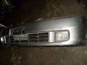Бампер на Toyota Gaia SXM10G