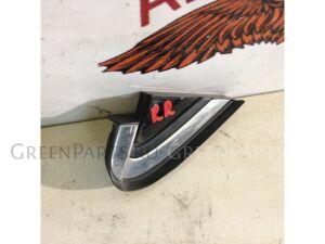 Стекло на Honda CR-V RE3 RE4 K24A K20A