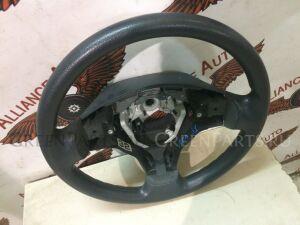 Руль на Toyota Rav4 ACA36, ACA31, ACA33, ACA38, ZSA30, ZSA35, ZCA33 2AZ