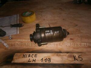 Насос ручной подкачки на Toyota Hiace LH119 3L