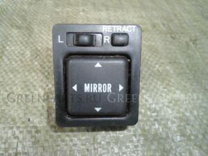 Кнопка на Toyota Carina AT212 5AFE