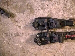 Рычаг на Mazda Bongo SKF6V RF