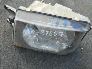 Фара на Mitsubishi RVR N23W 110-37667