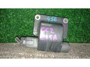 Катушка зажигания на Honda Inspire CC2 G25A