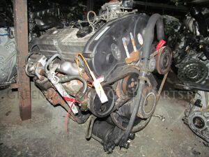 Двигатель на Mitsubishi RVR 4D68 PS4327