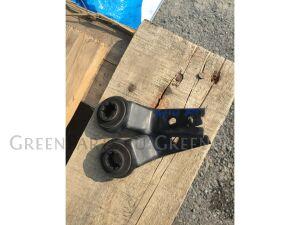 Крепление радиатора на Toyota COROLLA AXIO,COROLLA FIELDER NZE141, NZE144, ZRE142, ZRE144 1NZ