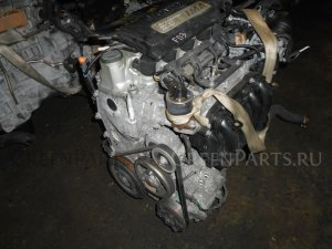 Двигатель на Honda Civic FD3 LDA 1334179