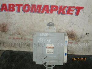 Компьютер на Subaru Legacy BE5 EJ20 22611AG452