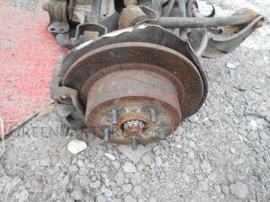 Суппорт на Toyota Chaser JZX100