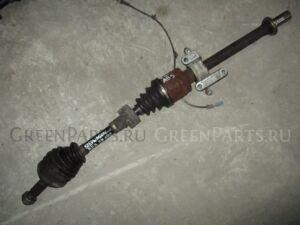 Привод на Honda STEP WAGON RF3