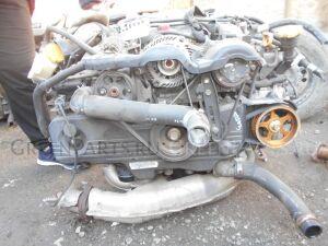 Двигатель на Subaru Legacy BL5 EJ203 c720357