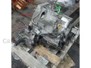 Кпп автоматическая на Honda CR-V RD1 B20B M4TA/электронная
