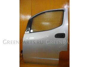 Дверь на Nissan NV200 VM20 HR16DE