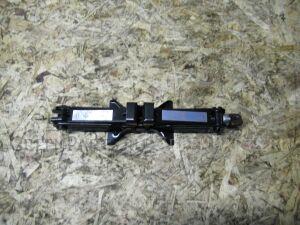 Домкрат на Subaru Legacy brg br9 brm bm fa20 ej255 40