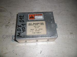 Электронный блок на Honda MDX YD1 J35A 38500-S3V-003
