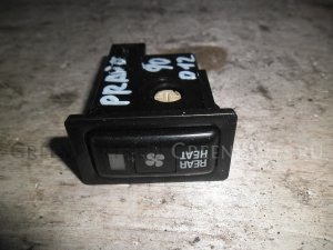 Кнопка на Toyota Land Cruiser Prado KZJ90 1KZ TE