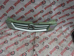 Решетка на Mazda Demio DW3W d267 50 712