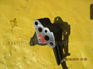 Клапан egr на Honda Fit GD1 L13A