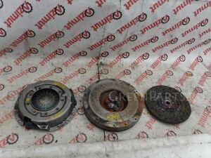 Маховик на Nissan Atlas R8F23 QD32 866