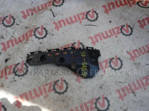 Крепление бампера на Toyota Land Cruiser Prado GRJ150W, GRJ151W, TRJ150W