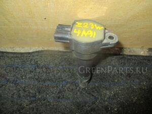 Катушка зажигания на Mitsubishi Colt Plus Z23W 4A91 FK0330