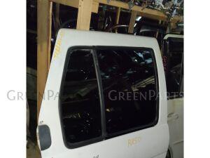 Дверь на Nissan Terrano RR50 QD32