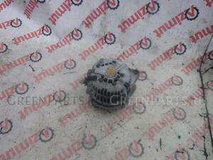 Генератор на Nissan Liberty RM12 QR20-DE 23100 AU400