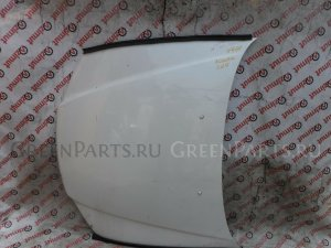 Капот на Honda Accord CF3, CF4, CL1, CF5, CL3 468