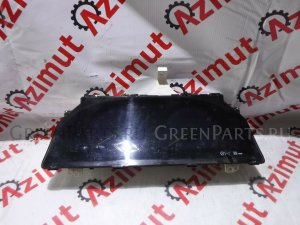 Спидометр на Toyota Gaia SXM15 3S-FE 83800-44680