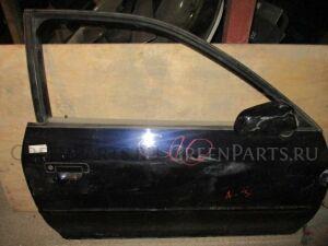 Дверь на Audi A3 8L
