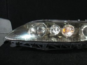 Фара на Mazda Atenza GGES L3VE 2357