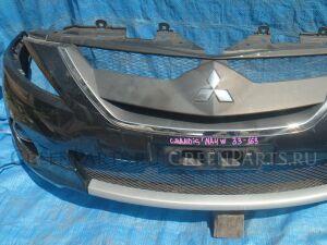 Бампер на Mitsubishi Grandis NA4W 4G69 21714