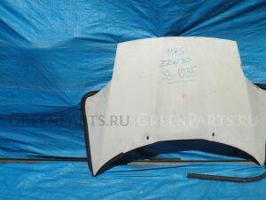 Капот на Toyota MR-S ZZW30 1ZZ