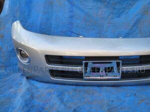 Бампер на Nissan Elgrand E51 VQ35DE 21714