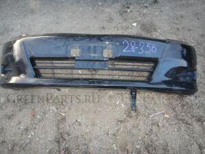 Бампер на Toyota Wish ZNE10, ZNE14, ANE10