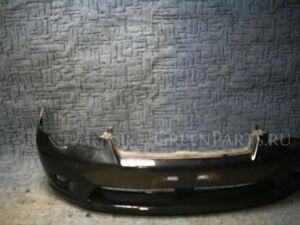 Бампер на Subaru Legacy BP5 EJ203 114-20751