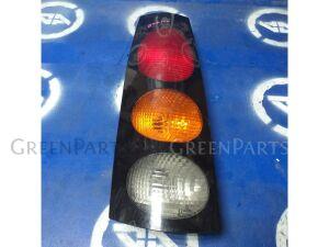 Стоп-сигнал на Toyota Raum EXZ10