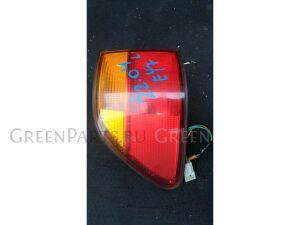 Стоп на Honda Partner EY7 043-2204