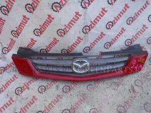 Решетка на Mazda Demio DW3W,DW5W,GW5W B3-E,B5-E 481