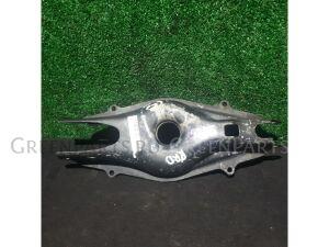 Рычаг на Mercedes-benz C180 204