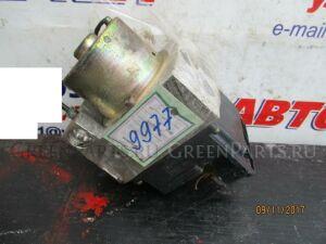Блок abs на Nissan Laurel HC35 RB20DE EB 0408 0196
