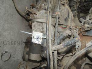 Стартер на Nissan Atlas R8F23 QD32