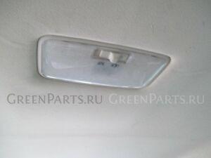 Светильник салона на Lexus HS250H ANF10