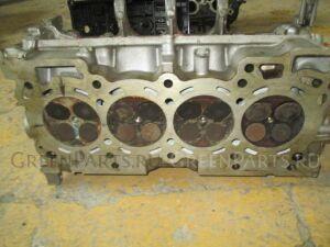 Клапан на Nissan Dualis J10 MR20
