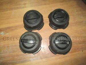 Колпак на колесо на Nissan Ad Y12 40343-AX000
