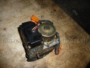 Блок управления abs на Honda CR-V RD1 B20B