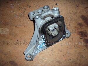 Подушка двигателя на Honda Stream RN6 R18A 50850-SMA-982
