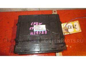 Компьютер на Mazda Premacy CP8W FP-DE FPH7 18 881A